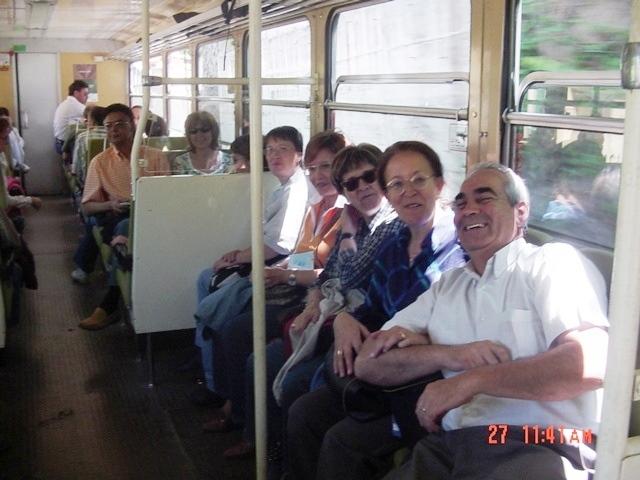 27-05-2006 tren cremallera del Valle de Nuria