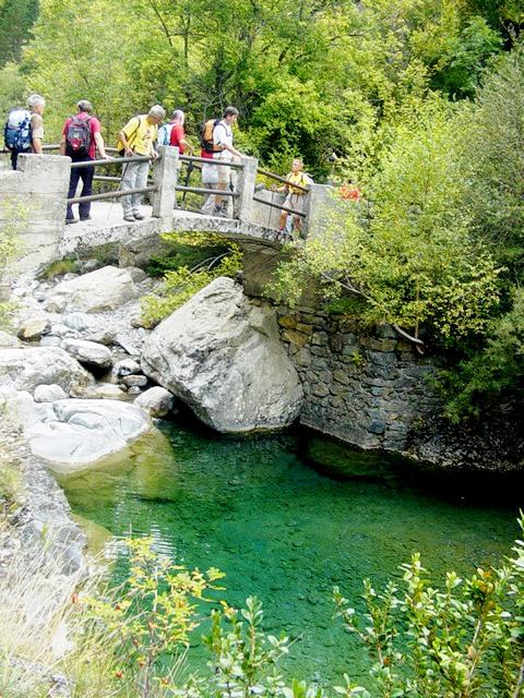 22-09-2007 en el río Bolatica