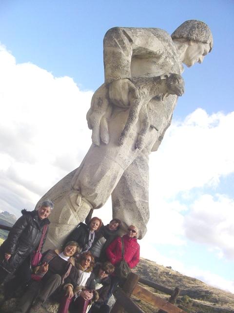 29-03-2009 El gigante de Frias