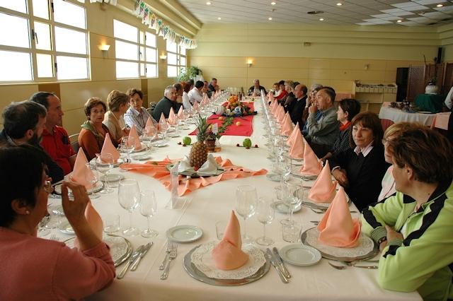 17-04-2008 comida de Miralbueno