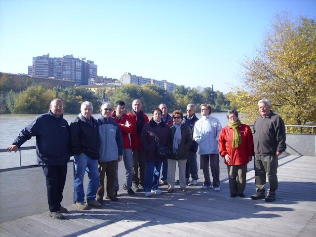27-11-2008 camino de Miralbueno