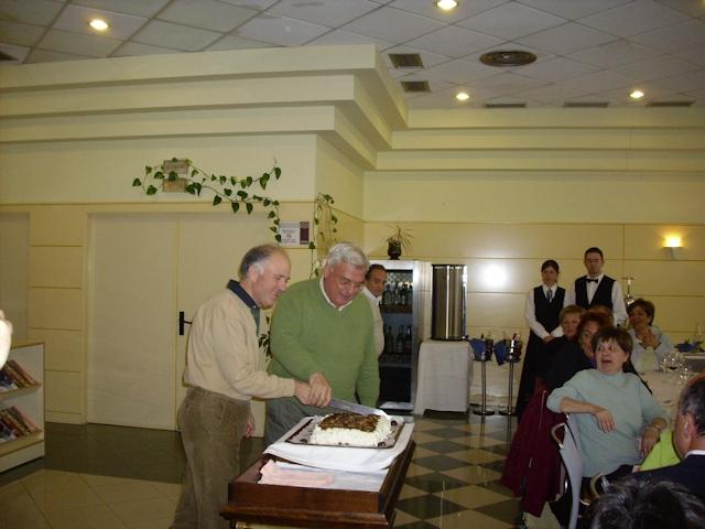 27-11-2008 comida de Miralbueno
