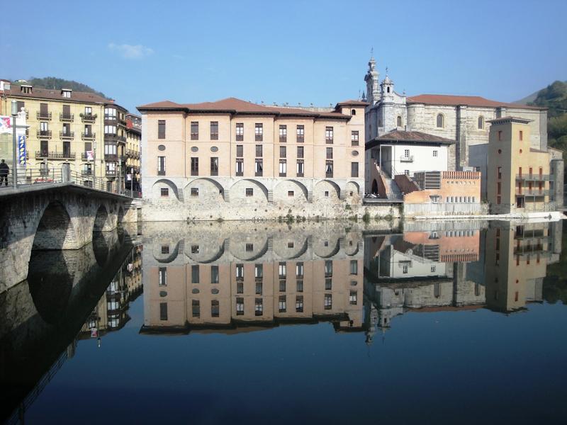 23-10-2010 Tolosa