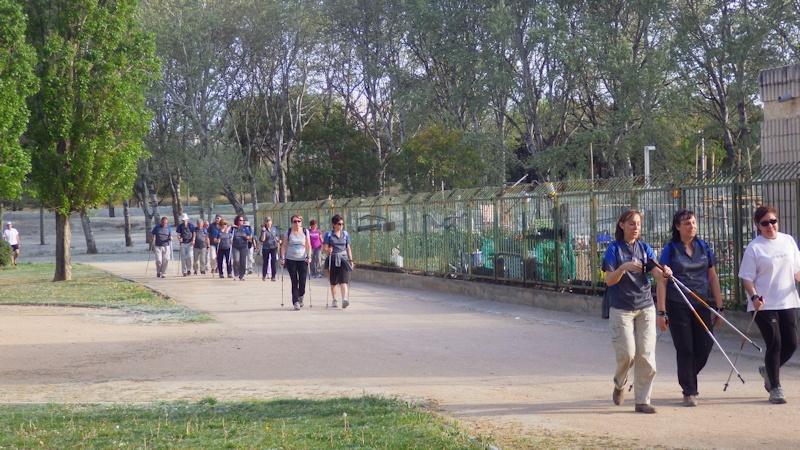 7-04-2014 Parque Oliver