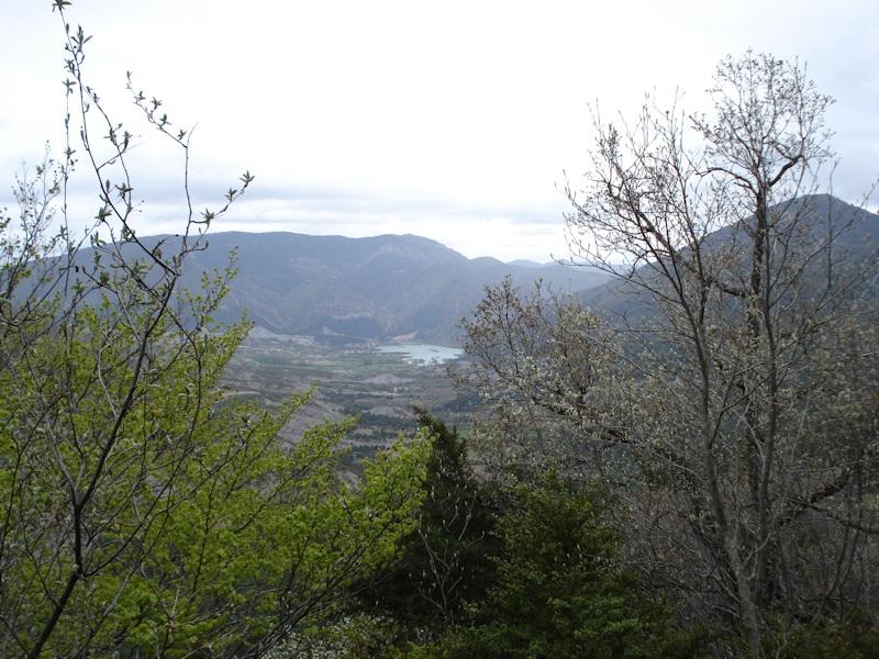 26-04-2014