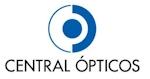 central_opticos