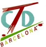 logo_ctd