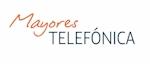 Asociación de Mayores Telefónica