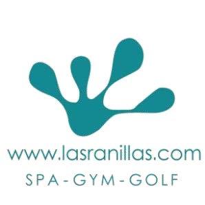 logo_spa_ranillas