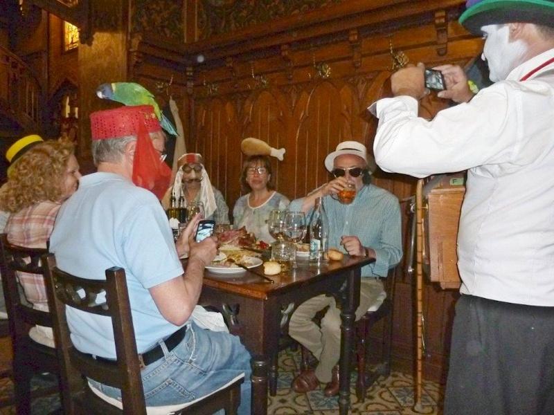 25-05-2017 Los efectos de la cerveza rumana